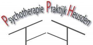 Psychotherapie Praktijk Heusden